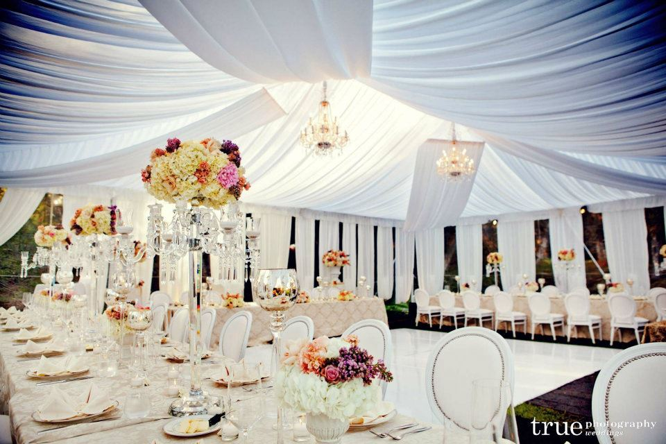 Emma-Estate-Tent-Wedding